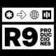 R9 Producciones